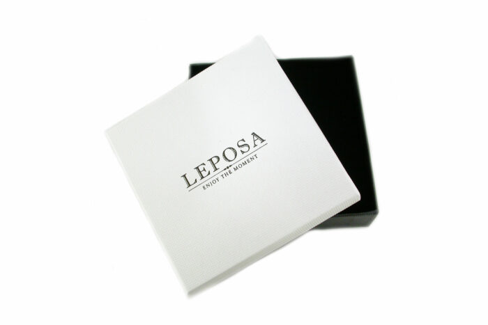 LEPOSA jewelry box