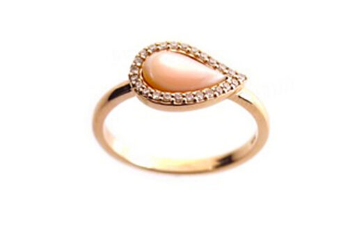 Leposa Ring