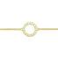LEPOSA Silber Armband 545/265