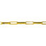 Leposa Links Bracelet